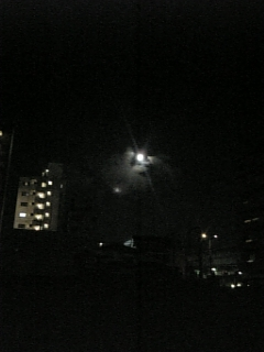 スエヒロカズヒロの夜
