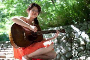 2010_07mixi